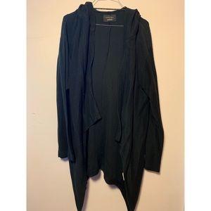 ❗️SALE❗️Zara Men's Cape Sweater